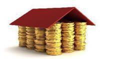 Kredyty hipoteczne na początku 2013 roku