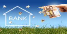 Sposoby wyboru kredytu mieszkaniowego